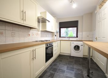 Thumbnail 2 bed mews house to rent in Alderfield, Penwortham, Preston