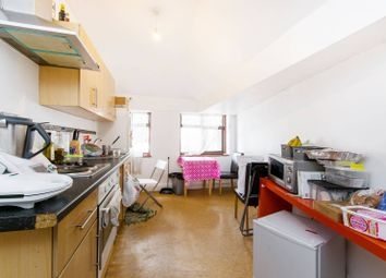 Thumbnail 2 bed flat for sale in Becmead Avenue, Streatham