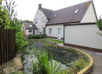 5 bed detached house for sale in Reeds Lane, Moreton, Wirral CH46
