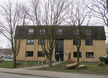 Thumbnail 2 bed flat to rent in Nightingale House, Pointer Court, Lancaster