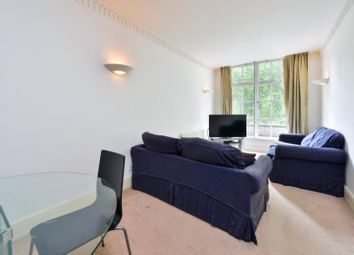 Thumbnail 1 bed flat to rent in Bloomsbury Mansions, 13-16 Russell Square, Bloomsbury, London