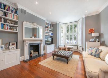 Thumbnail Flat for sale in Westwick Gardens, London