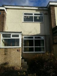 Thumbnail 3 bed property to rent in Cliffe Road, Walkley