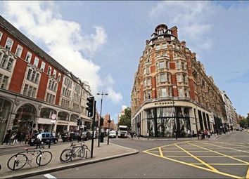2 bed flat for sale in Park Mansions, Knightsbridge, London SW1X