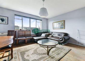 Chaucer House, Churchill Gardens, London SW1V. 3 bed flat