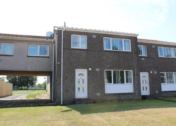 Thumbnail 4 bed property to rent in Hampden Close, Leuchars, Fife