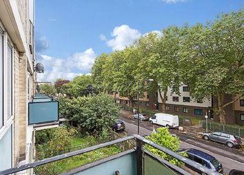 2 bed maisonette to rent in Stepney Way, Whitechapel/Stepney Green E1