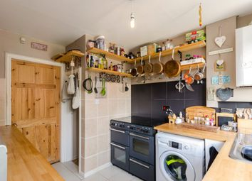 Thumbnail 3 bed terraced house for sale in Peter Hill Drive, York