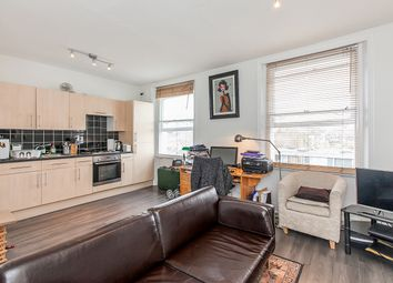 Thumbnail 1 bedroom flat to rent in Notting Hill Gate, London, Notting Hill