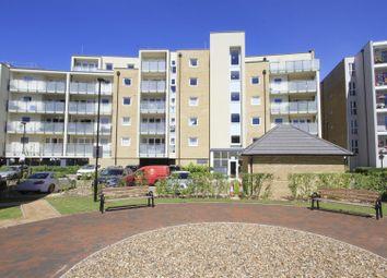 Walsham Court, Perkins Gardens, Ickenham UB10. 2 bed flat