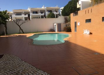 Thumbnail 1 bed apartment for sale in Lagos, Faro, Portugal