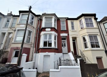 3 bed property to rent in Pagitt Street, Chatham ME4