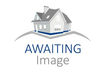 Thumbnail 4 bed detached house to rent in Llandre, Bow Street