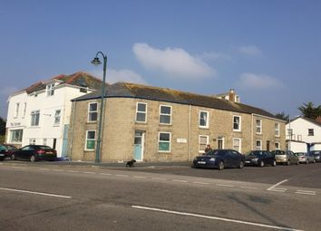Thumbnail 3 bed property to rent in St. Anthony Place, Penzance