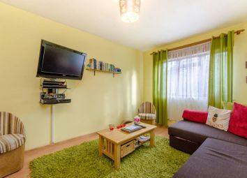 Thumbnail 3 bedroom property for sale in Skiers Street, Stratford