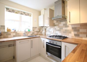 Thumbnail 2 bed semi-detached house to rent in Ravenscourt Walk, Shrewsbury, Shropshire