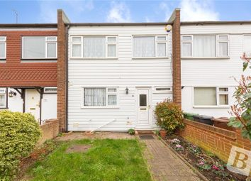 3 bed terraced house for sale in Rowan Way, Chadwell Heath RM6