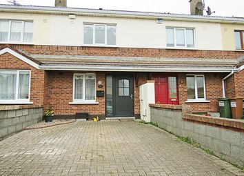 Thumbnail 2 bed terraced house for sale in 54 Ashfield Rise, Balbriggan, Dublin