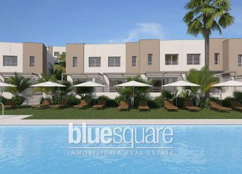 Thumbnail 3 bed property for sale in Estepona, Andalucia, 29600, Spain