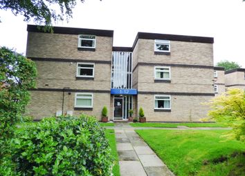 1 bed flat for sale in Devonshire Park Road, Stockport SK2