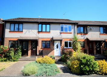 1 bed property for sale in Wood End Close, Hemel Hempstead Industrial Estate, Hemel Hempstead HP2