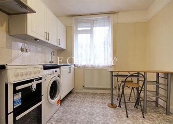 1 bed flat to rent in Haselbury Road, Edmonton N9