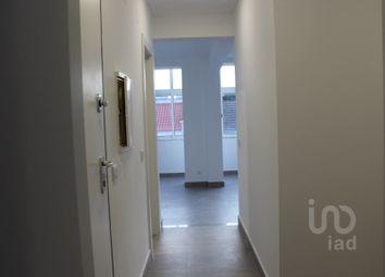 Thumbnail 3 bed apartment for sale in Barreiro E Lavradio, Barreiro, Setúbal