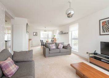 Thumbnail 2 bed flat for sale in 19/10 Fettes Rise, Fettes