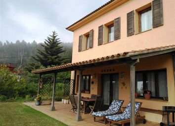 Thumbnail Detached house for sale in El Rosario, Spain