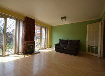 Thumbnail 3 bedroom terraced house for sale in Alexandra Road, Walthamstow