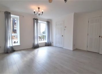 2 bed flat for sale in Wesley Avenue, London E16