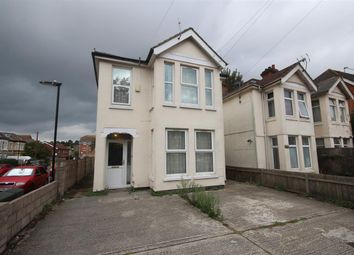 Thumbnail 7 bed detached house to rent in Priory Road, Southampton