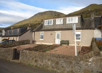 Thumbnail 3 bed cottage for sale in Beauclerc Street, Alva