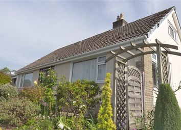 Thumbnail 4 bed bungalow for sale in Sea View Drive, Lancaster