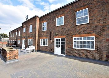Thumbnail 2 bed flat to rent in Kings Parade, Standford Le Hope, Essex