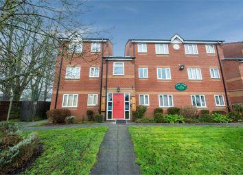 1 bed flat for sale in Chapel Street, Pensnett, Brierley Hill, West Midlands DY5