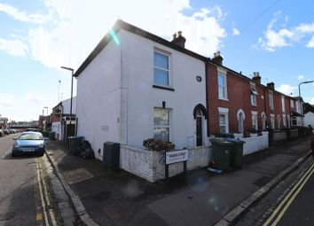 Thumbnail 5 bed semi-detached house to rent in Middle Street, Southampton