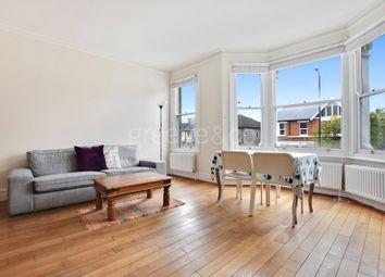 Thumbnail 2 bedroom flat to rent in Harlesden Road, Harlesden, London