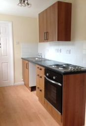 Thumbnail 2 bed terraced house to rent in Beech Street, Bootle