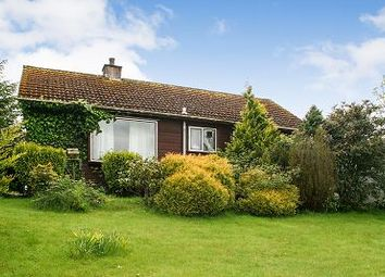 Thumbnail 2 bed detached bungalow for sale in Cedar Pines, Burnhead, Auldgirth, Dumfries