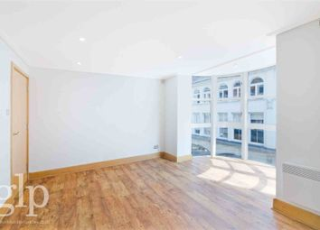 Thumbnail 2 bed flat to rent in Poland Street, Soho