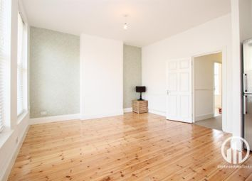Thumbnail 2 bedroom flat for sale in Springbank Road, London