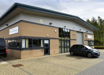 Thumbnail Office to let in Units 14 & 15, Zenith Networkcentre, Barnsley