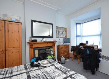 Thumbnail 5 bed property to rent in Sackville Road, Sheffield