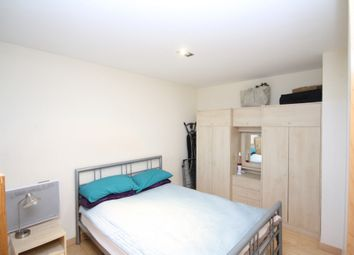 Thumbnail 2 bed flat to rent in Richmond Road, Flat 17, Kingston Upon Thames