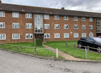 3 bed flat for sale in Suffolk Court, Ilford, Essex IG3