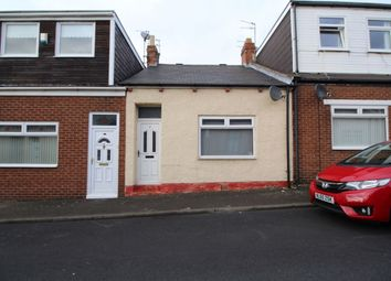 Thumbnail 1 bed terraced house for sale in Grosvenor Street, Southwick, Sunderland