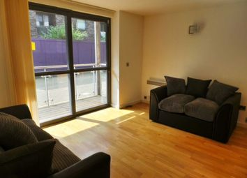 Thumbnail 2 bed flat to rent in Pollard Street, Ancoats