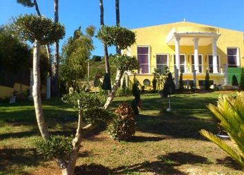 Thumbnail 7 bed villa for sale in Valencia, Spain