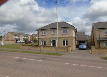 Thumbnail 4 bed detached house to rent in Slateford Road, Bishopton